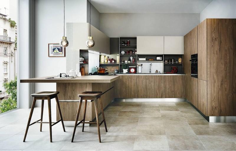 Cucina-Ethica.Go-Veneta-Cucine