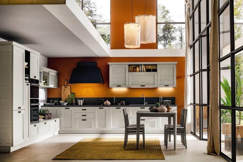 Cucina-Kali-Arrex-Le-Cucine