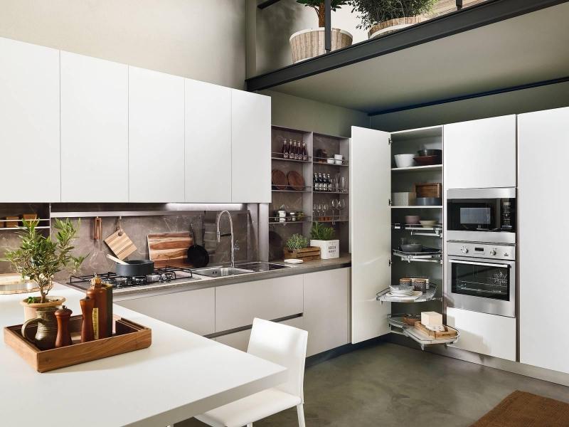 Cucina-Sand-Febal-Casa