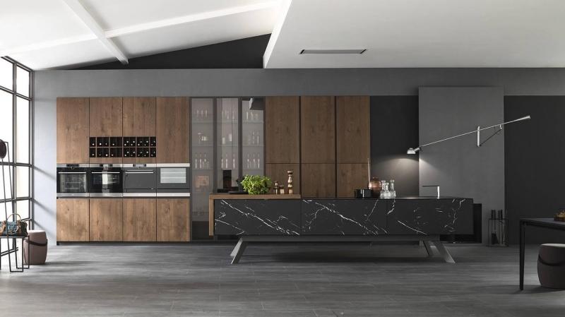 arrex-LOFT_WOOD-cucine-per-contenere-di-pió_VERIFICARE