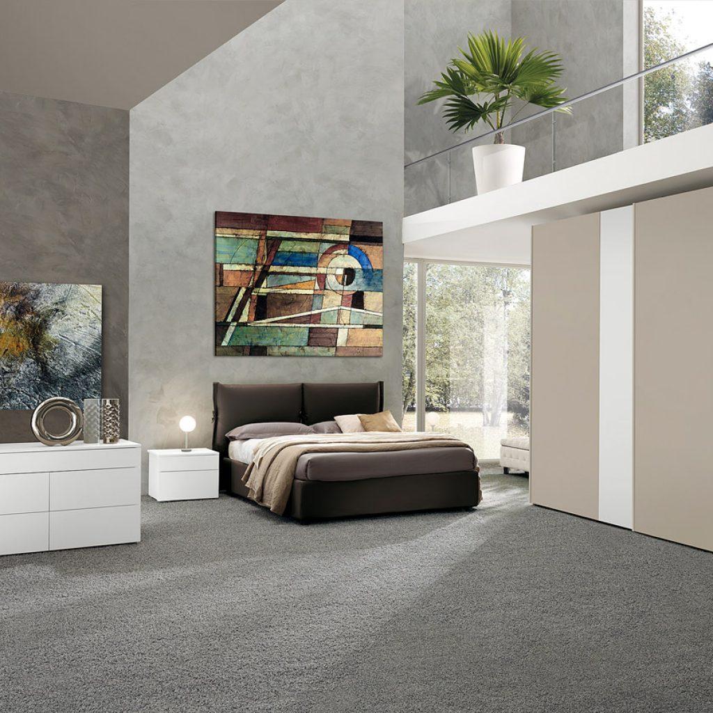 Arredare la camera da letto: I nostri consigli - Arredi Alvaro