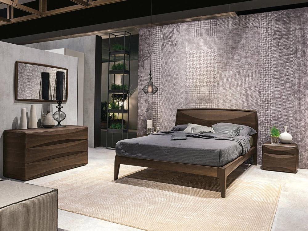 Arredare la camera da letto i nostri consigli arredi alvaro for Consigli arredamento camera da letto