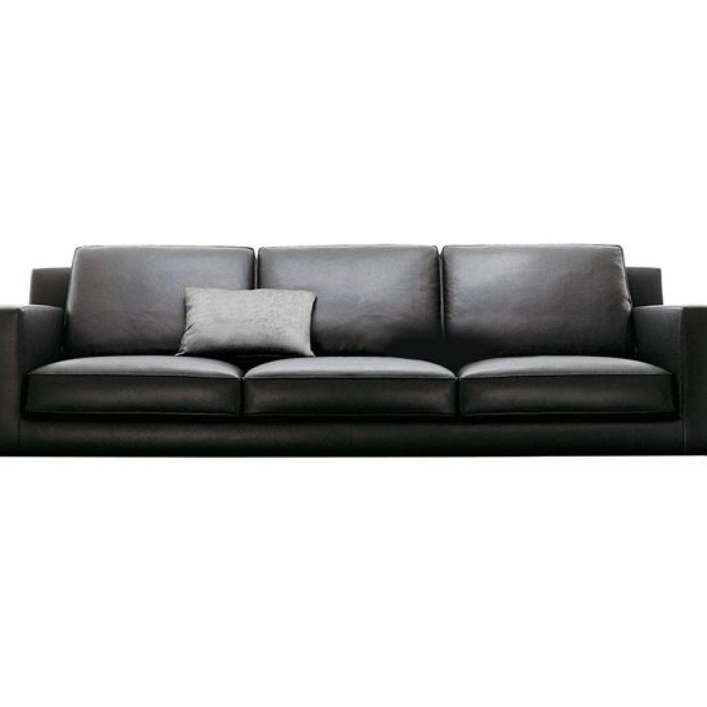 Pulire Divano In Pelle come pulire un divano in pelle? - arredamento - arredi alvaro