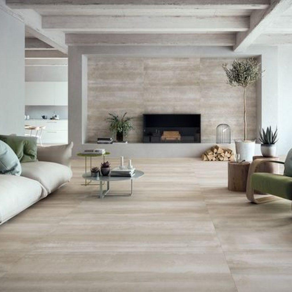 Idee per arredare un soggiorno moderno arredi alvaro for Arredare soggiorno moderno piccolo