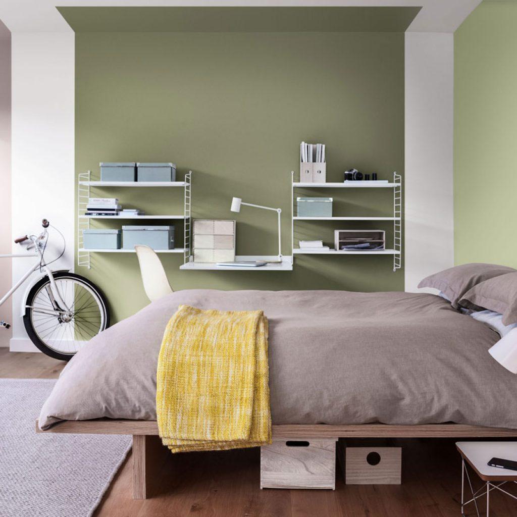 Arredare la camera da letto: Idee e consigli - Arredi Alvaro
